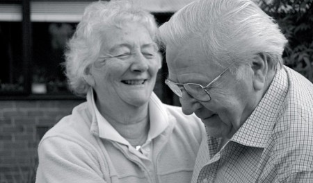 Santé seniors : les précautions à prendre !