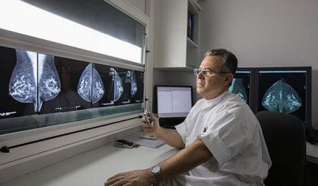 radiologie selestat