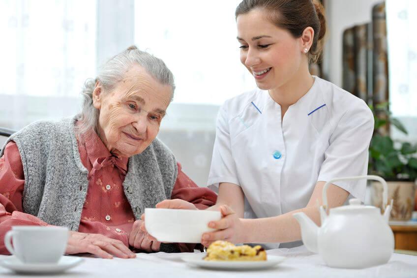 tenor-domicile-aide-aux-seniors